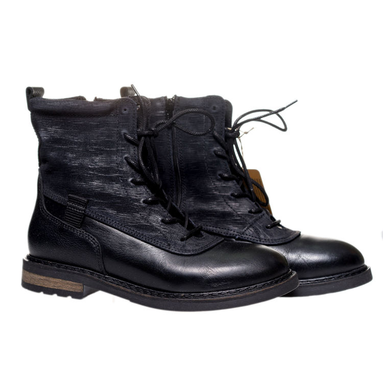 Picture of Womens boots PALLADIUM