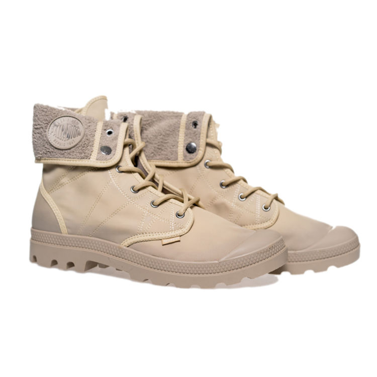Picture of Mens boots PALLADIUM