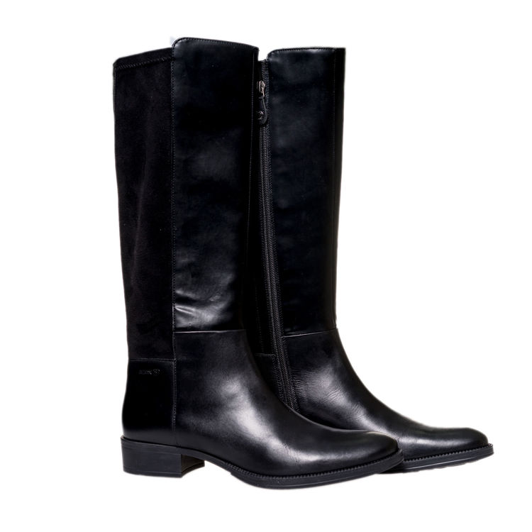 Picture of Womens boots GEOX