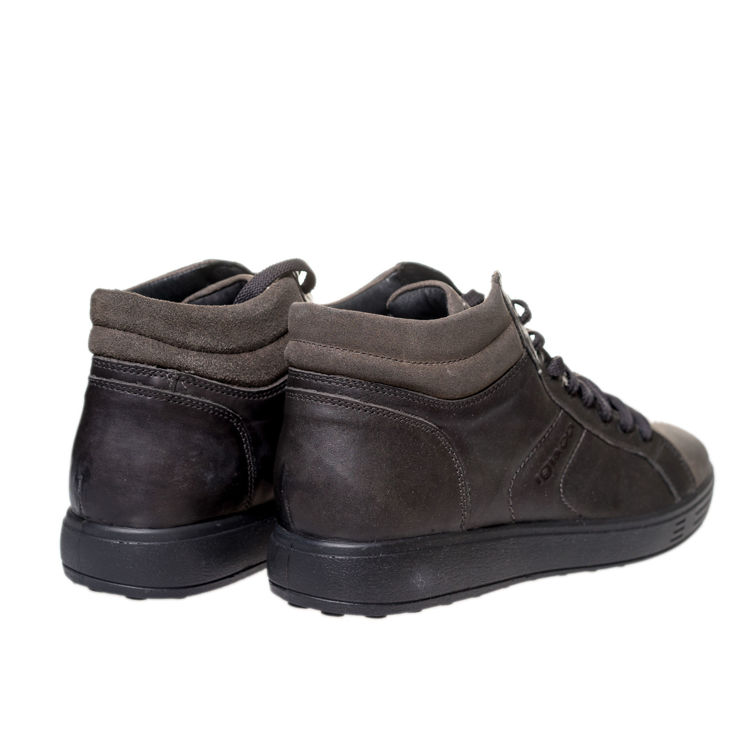 Picture of Mens shoes IGI & CO