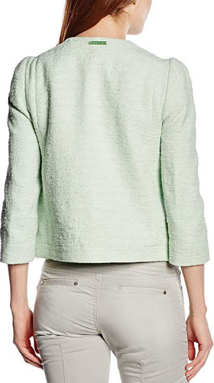 Picture of Womens jacket TWINSET