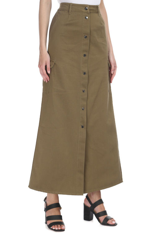 Picture of Womens skirt TWINSET