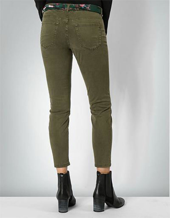 Picture of Womens trousers MARC O'POLO